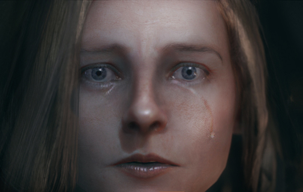 remothered_02