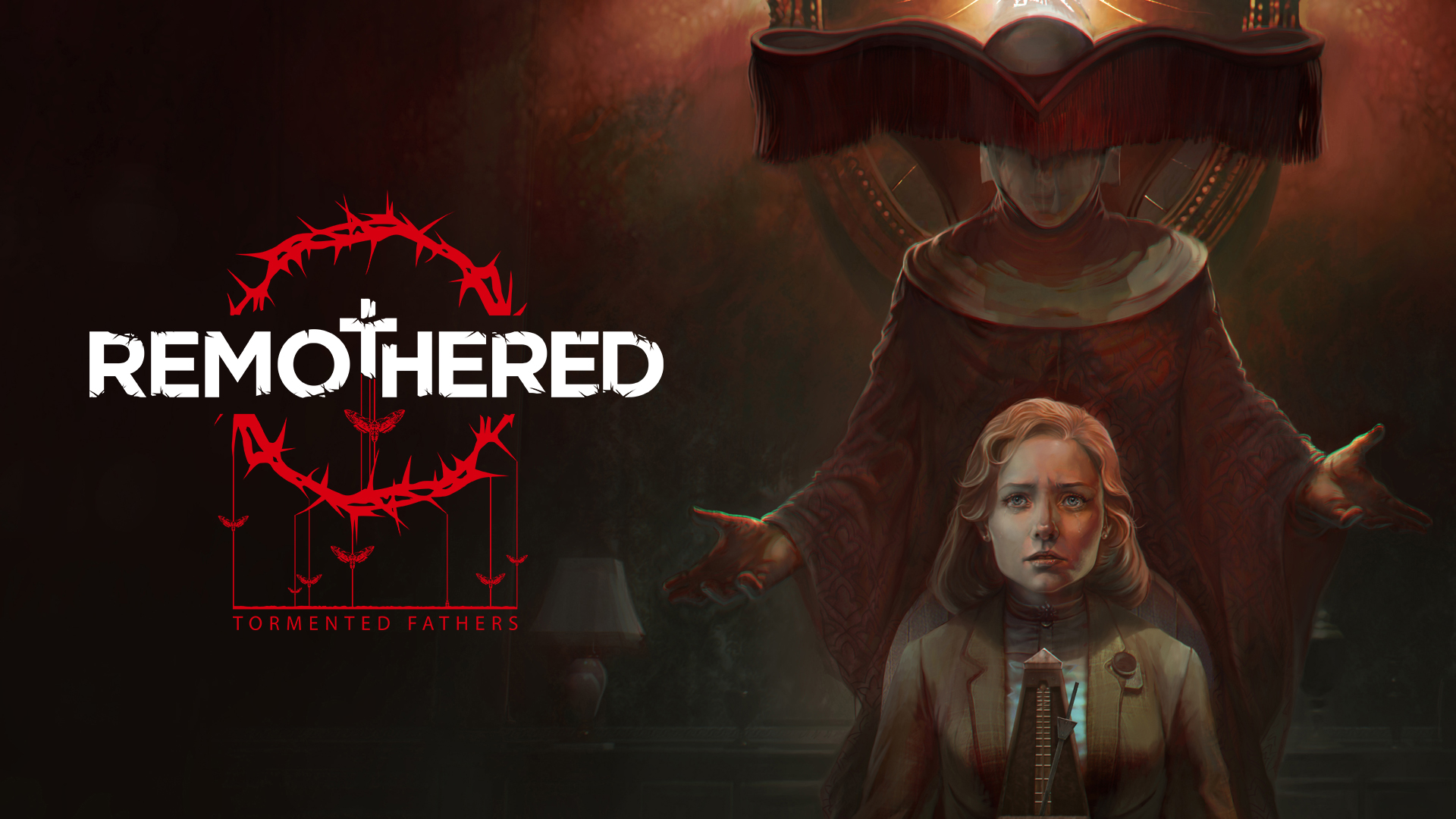 remothered-tormented-fathers-art-logo-1920x1080